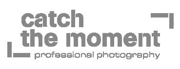 Akt-Fotoshooting in Zürich bei einer Aktfotografin logo